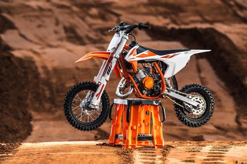 ktm 50 sx 2019 pro motors