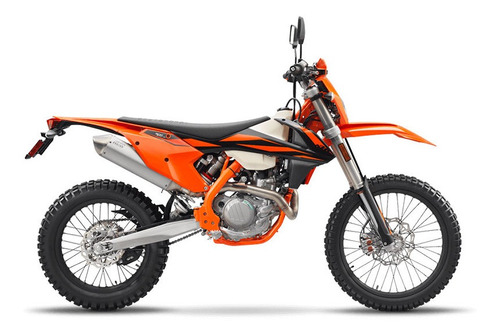 ktm 500 exc f six days 2020 en motoswift