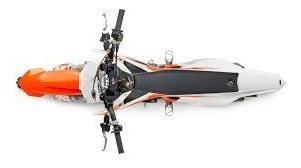 ktm 65 sx  en motoswift