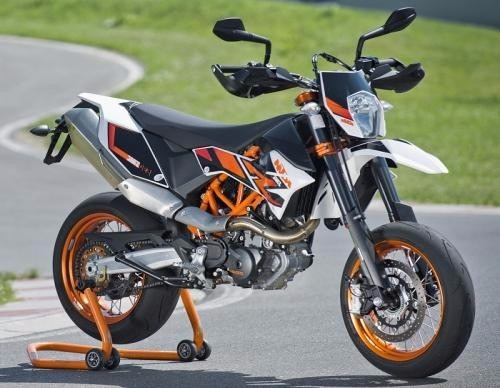 ktm 690 smc r 2017,gs motorcycle