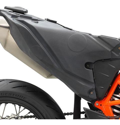ktm 690 smc r 2019 0km- palermo bikes tienda oficial