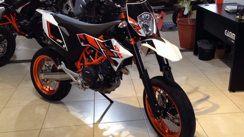 ktm 690 super motard  r 2017,gs motorcycle