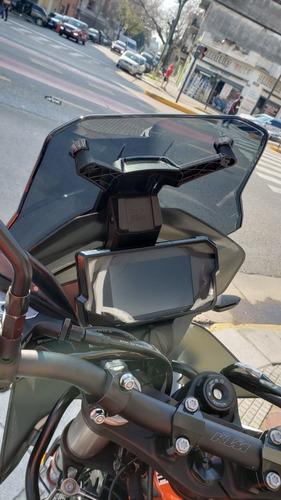 ktm 790 adventure r - entrega inmediata en gs motorcycle