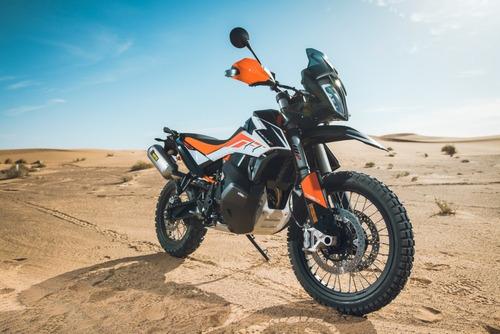 ktm 790 adventure r | trial & travel, aventura, financiada!