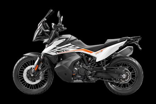 ktm 790 adventure s  pro motors no gs 800