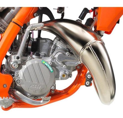 ktm 85 sx 2020 en motoswift