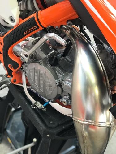 ktm 85 sx usada tt motos