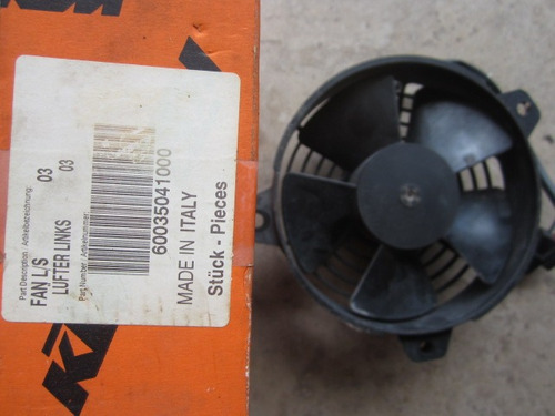 ktm 950 lc 8 refacciones de motor 60030002000r
