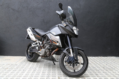 ktm - 990 smt