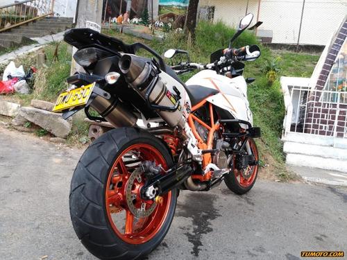 ktm 990 super moto 990 super moto