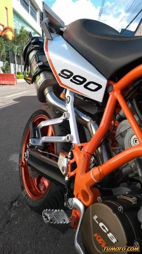 ktm 990 super moto t 990 super moto t