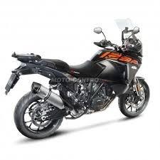 ktm adventure 1090 s  0km en motoswift