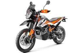 ktm adventure r 790 entrega hoy  gs motorcycle
