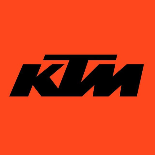 ktm adventure r 790 entrega inmediata gs motorcycle