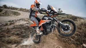 ktm adventure r 790 venta exclusiva gs motorcycle