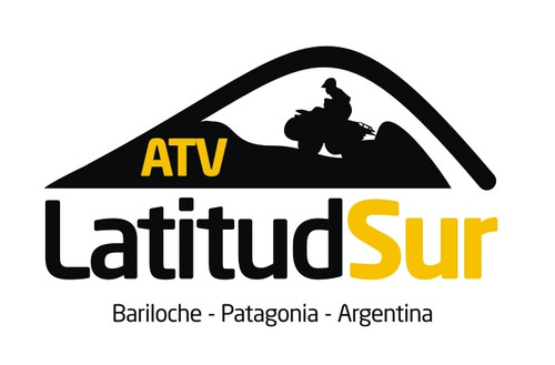 ktm duke 200 2019 financiación - atv latitud sur bariloche