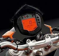 ktm duke 200 usada 2018 999 motos
