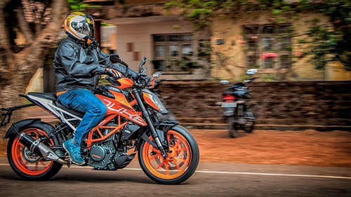 ktm  duke 390  financiada 2020 moto 0km urquiza motos