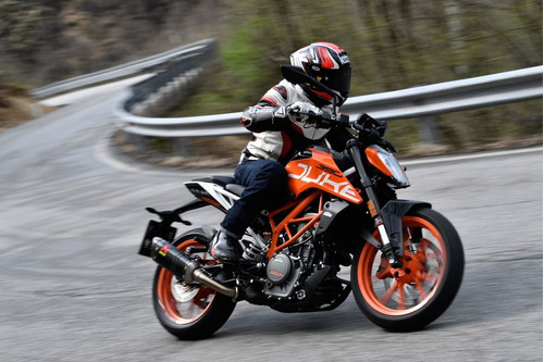 ktm  duke 390  financiada calle naked moto 0km urquiza motos