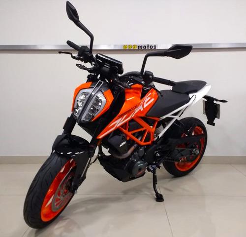 ktm duke 390 naked 9500 km calle abs nacked 999 motos usada