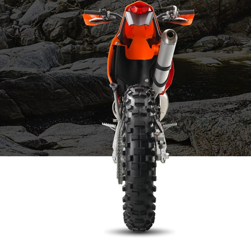 ktm exc 300 0km 2017 motoswift