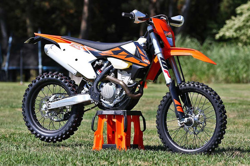 ktm exc-f 350 - sportnautica -