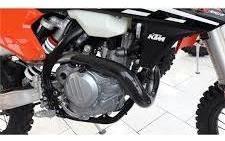 ktm exc-f 450 en motolandia