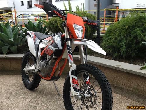 ktm freeride 250