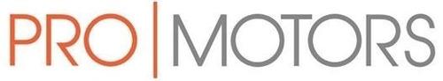 ktm rc 200 pro motors- beneficios exclusivos - 12 cuotas
