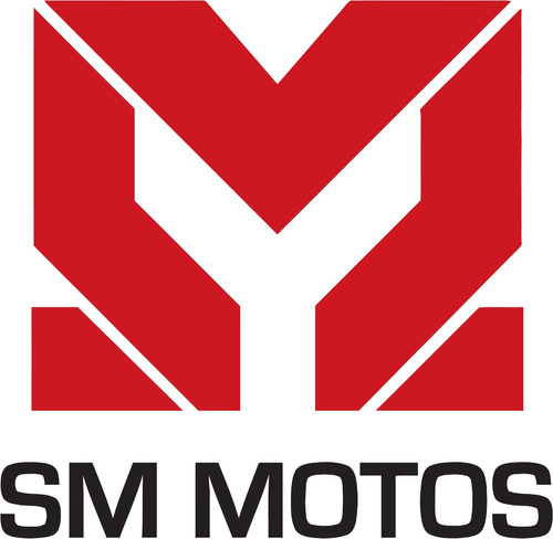 ktm rc 390 0km 2017 - sm motos