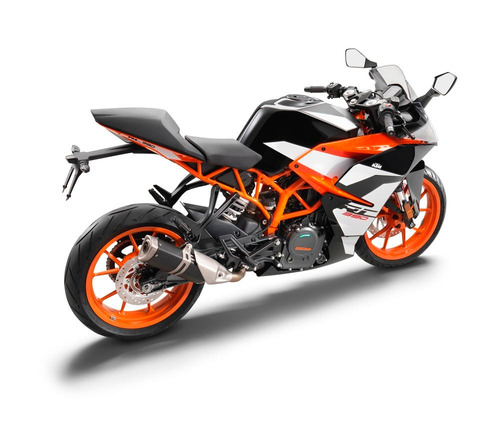 ktm rc 390 0km 2018 gsmotorcycle
