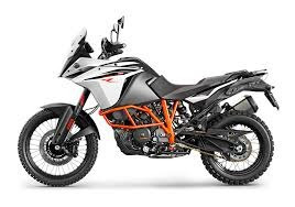 ktm super adventure 1290 s 0 km - motoswift