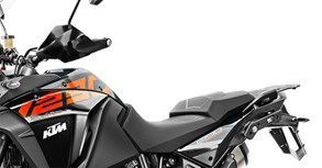 ktm super adventure 1290 s 2017 smmotos no bmw gs 1200