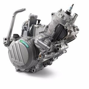 ktm sx 150 modelo 2017 entrega inmediata