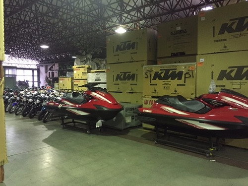 ktm sx 350 2017 0km entrega a domicilio sin cargo