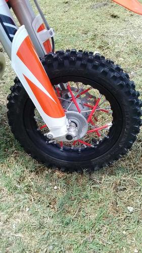 ktm sx 50 cc mini