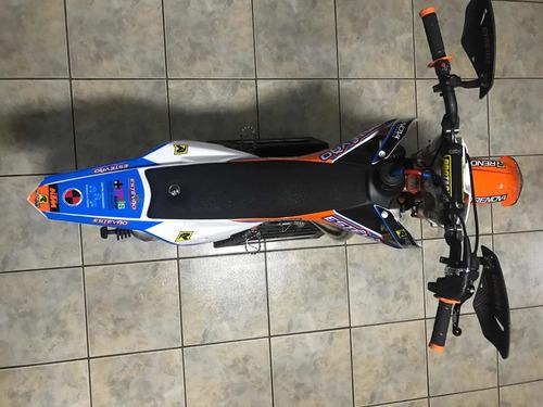 ktm sx 50cc 2020