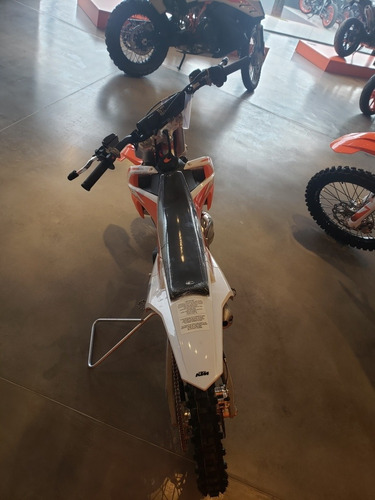 ktm sx 65 2019 solo en g motorcycle