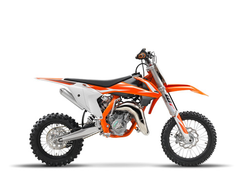 ktm sx 65 2020 0km cross motocross no yamaha no honda