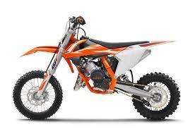 ktm sx 65 cc