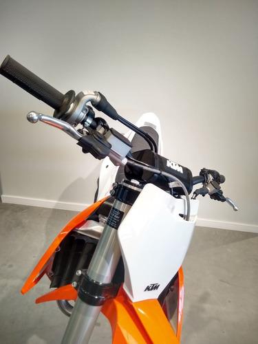 ktm sx-f 250 0km 2020