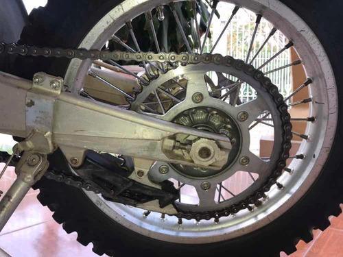 ktm sx-f 250cc