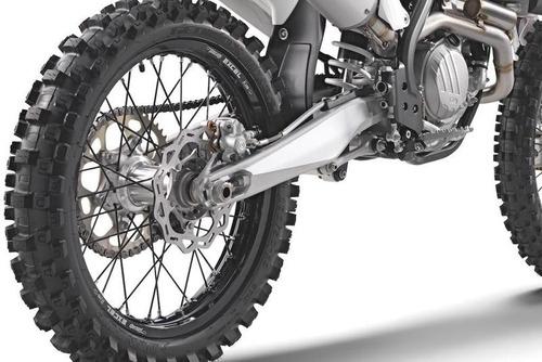 ktm sx-f 350 2016 0km motocross cross smmotos sx f