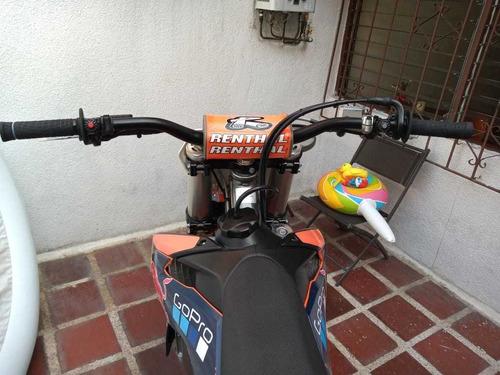 ktm sx-f 350