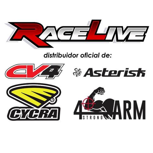 ktm sx250f sxf  0km race live