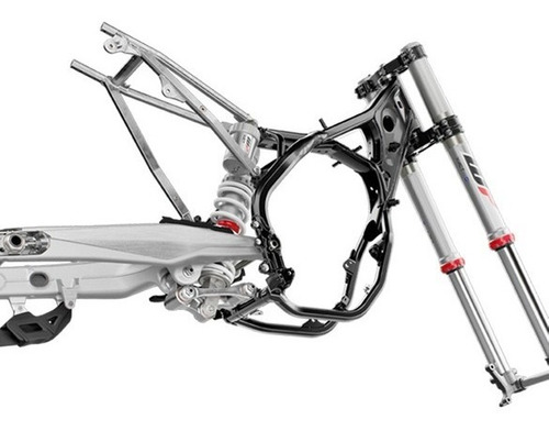ktm sxf 250 2021 entrega inmediata en marelli sports