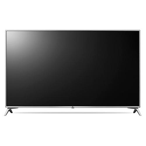 ktr-e lg tv led 119 cms 49 4k smart ref: 49uj651t.a lg tv le