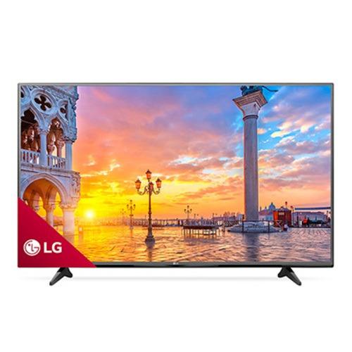 ktr-e lg tv led 123 cms (49 ) uhd smart ref: 49uh623t lg tv