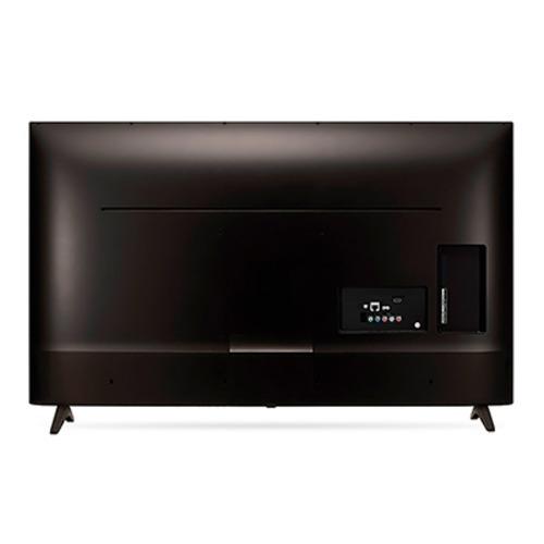 ktr-e lg tv led119cms(49 ) uhd 4k smart ref: 49uj620t.a lg t