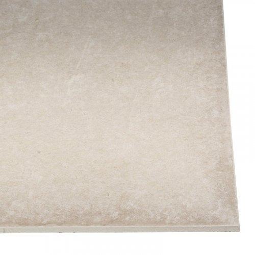 ktr placa f/cemento 1,22x2,44 6mm eterboard ea2180003ktr